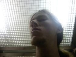Profilový obrázek Buldok666
