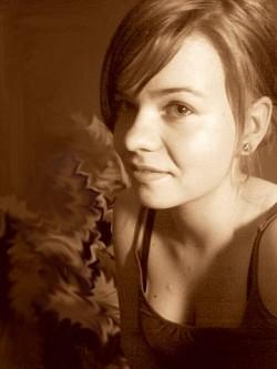 Profilový obrázek Bulímia