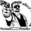 Profilový obrázek Burke - Walter Sobchak sound studio