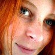 Profilový obrázek Burnaska