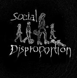 Profilový obrázek Social Disproportion