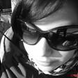 Profilový obrázek Butyla