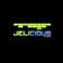 Profilový obrázek Jelicious