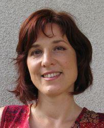 Profilový obrázek koncovka