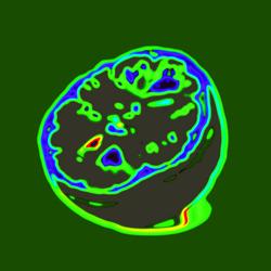 Profilový obrázek Ruun