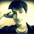 Profilový obrázek pudilos