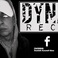 Profilový obrázek dynamit_official