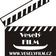 Profilov obrzek veselyfilm