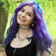 Profilový obrázek Katie Caniball