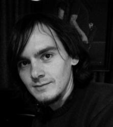 Profilový obrázek Jiří Bureš