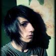 Profilový obrázek vikynproof