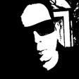 Profilový obrázek Jonny