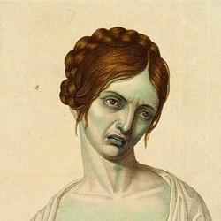 Profilový obrázek Heda Ševčíková