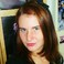 Profilový obrázek martinagahan