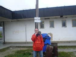 Profilový obrázek Ivanferencuk