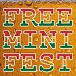 Profilový obrázek freeminifestival