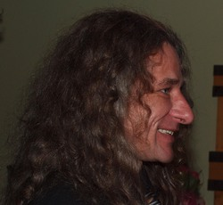 Profilový obrázek Stanislav Balara