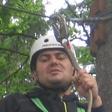 Profilový obrázek Karlos