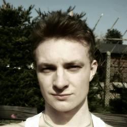 Profilový obrázek Vojta Carbon