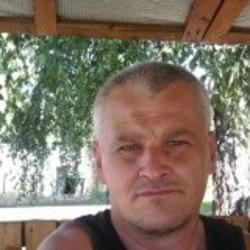 Profilový obrázek Kilampeter