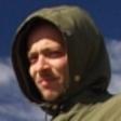 Profilový obrázek woickoo