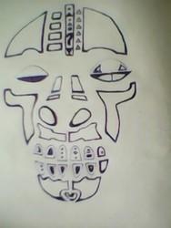 Profilový obrázek Temek