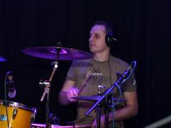 Profilový obrázek rsmusic