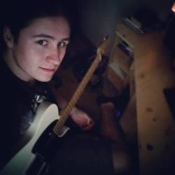 Profilový obrázek MR.Slowfinger