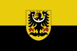 Profilový obrázek SilesiaOM