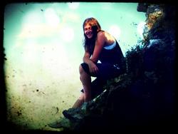 Profilový obrázek Sjúz