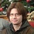 Profilový obrázek Štěpán
