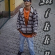 Profilový obrázek mikkymari