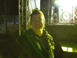 Profilový obrázek Jakubm