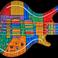 Profilový obrázek bassman727