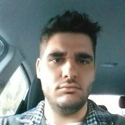 Profilový obrázek Plocháč