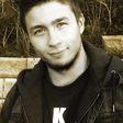Profilový obrázek Filcek