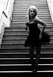 Profilový obrázek Kristýna Vitoušová