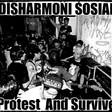 Profilový obrázek Disharmoni Sosial