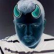 Profilový obrázek David Lang