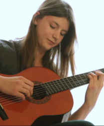 Profilový obrázek Malina22