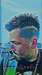 Profilový obrázek Tom Majestic
