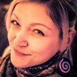 Profilový obrázek Naďa Hůlková Dj-Nadja