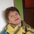 Profilový obrázek Svatušková Hanka