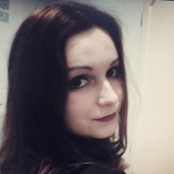 Profilový obrázek Angel