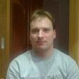 Profilový obrázek Maťo