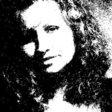 Profilový obrázek Lenka Brücknerová