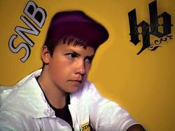Profilový obrázek SNB Crew
