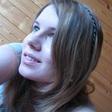 Profilový obrázek moncak7