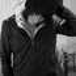 Profilový obrázek Martin Heartcore