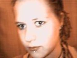 Profilový obrázek ClariSka PunX
